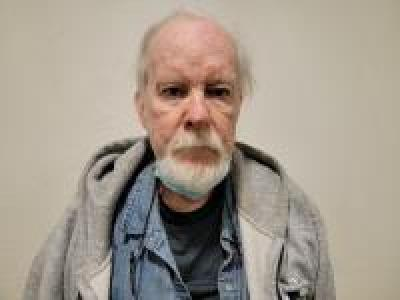 Ronald Coleman Francis a registered Sex Offender of California
