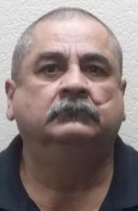 Ronald Gaitan a registered Sex Offender of California