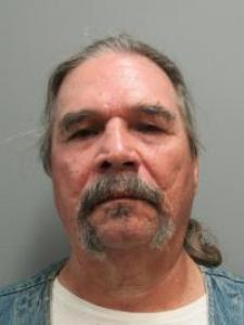 Ronald Garcia a registered Sex Offender of California