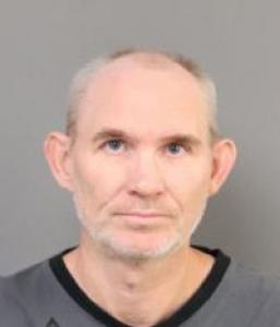 Ronald Walter Garkow a registered Sex Offender of California