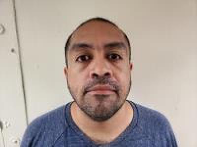 Ronald Alexander Gomez a registered Sex Offender of California