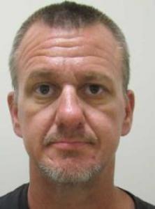 Ronald James Googe a registered Sex Offender of California