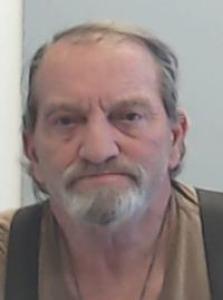 Ronald Glenn Hanes a registered Sex Offender of California
