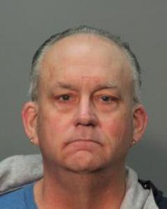 Ronald Lindsey Hatchett a registered Sex Offender of California