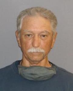 Ronald D Heathcote a registered Sex Offender of California