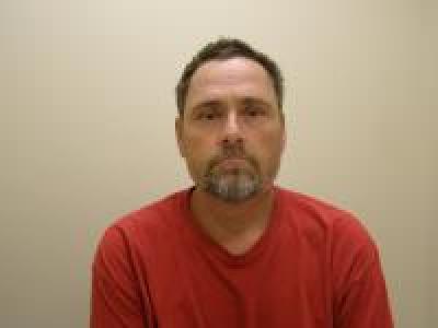 Ronald Alan Hippie a registered Sex Offender of California