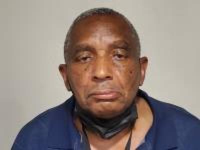 Ronald Cornelius Howard a registered Sex Offender of California