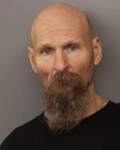 Ronald William Huss a registered Sex Offender of California
