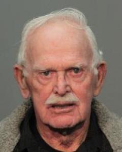 Ronald Allen Ingersoll a registered Sex Offender of California