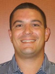 Ronald Dean Jeha a registered Sex Offender of California