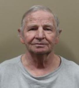 Ronald Lloyd Johnson a registered Sex Offender of California