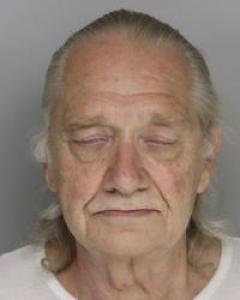Ronald A Kahm a registered Sex Offender of California