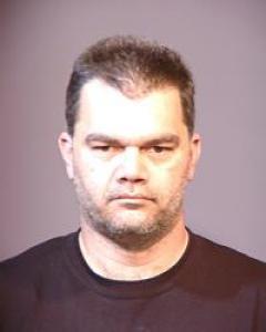 Ronald Martin Kessler a registered Sex Offender of California