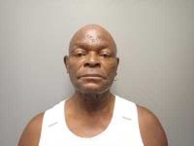 Ronald Lee King a registered Sex Offender of California