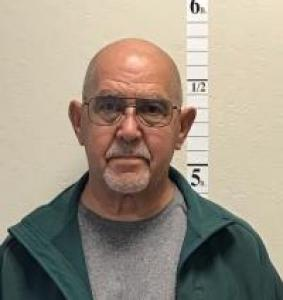 Ronald Landowski a registered Sex Offender of California