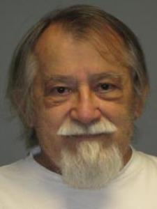Ronald Daniel Lara a registered Sex Offender of California