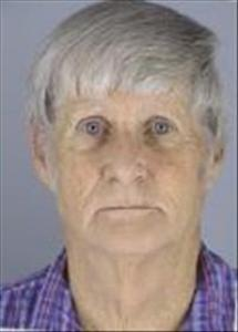 Ronald William Ley a registered Sex Offender of California
