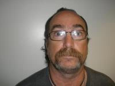 Ronald Lee Lund a registered Sex Offender of California