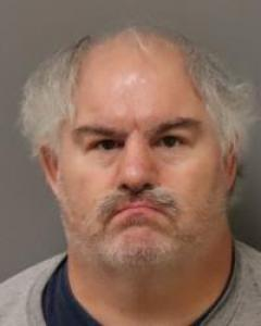 Ronald Walter Lustow a registered Sex Offender of California