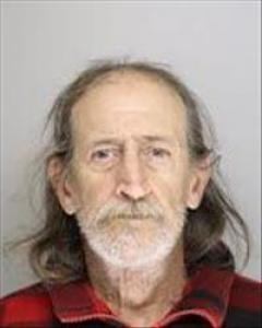 Ronald Henry Machado a registered Sex Offender of California