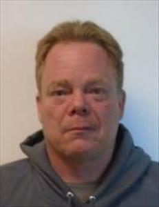 Ronald Ray Martin Jr a registered Sex Offender of California