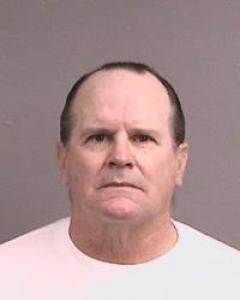 Ronald Parvin Misner a registered Sex Offender of California