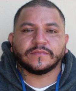 Ronald K Morales a registered Sex Offender of California