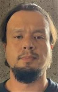 Ronald Stephen Nagy a registered Sex Offender of California
