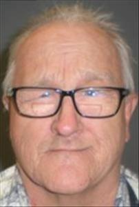 Ronald Paul Nelson a registered Sex Offender of California