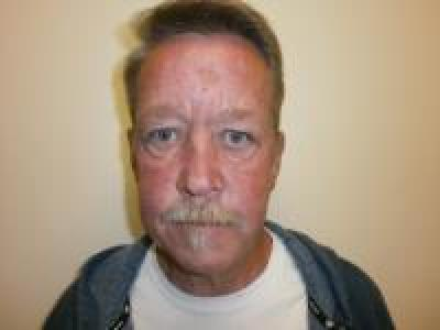 Ronald Craig Newcomb a registered Sex Offender of California