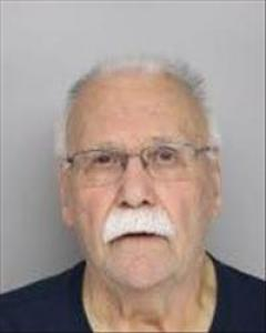 Ronald C Ogg a registered Sex Offender of California
