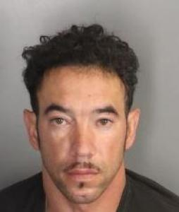 Ronald Kenneth Owens a registered Sex Offender of California