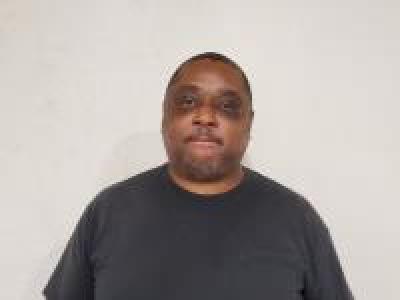 Ronald Eugene Penn a registered Sex Offender of California