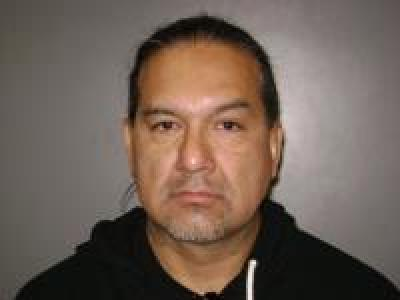 Ronald Keith Pike a registered Sex Offender of California