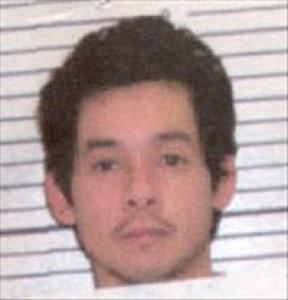 Ronald Edward Pivaral a registered Sex Offender of California