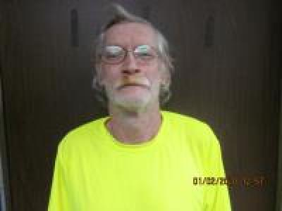 Ronald Jacob Pollack a registered Sex Offender of California