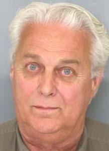 Ronald Dean Prickett a registered Sex Offender of California