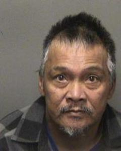 Ronald T Quinata a registered Sex Offender of California