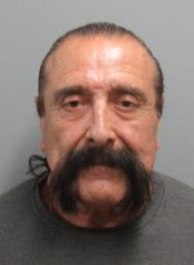 Ronald J Rios a registered Sex Offender of California
