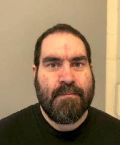 Ronald Ray Rogers a registered Sex Offender of California