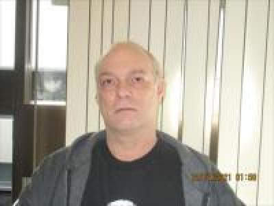 Ronald Kevin Rowan a registered Sex Offender of California