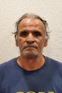 Ronald Ray Sanchez a registered Sex Offender of California