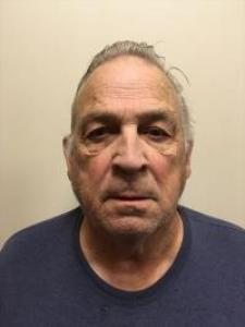 Ronald Dale Shaddox a registered Sex Offender of California