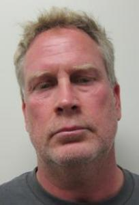 Ronald Frank Smith a registered Sex Offender of California