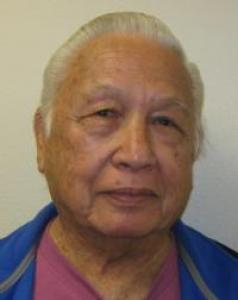 Ronald P Soares a registered Sex Offender of California