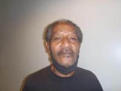 Ronald Christopher Stinson a registered Sex Offender of California