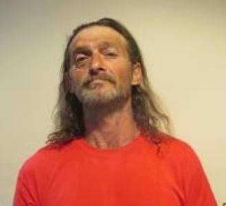 Ronald Robert Swanson a registered Sex Offender of California
