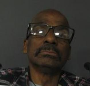 Ronald Roy Taylor a registered Sex Offender of California