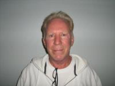 Ronald Dennis Thompson a registered Sex Offender of California