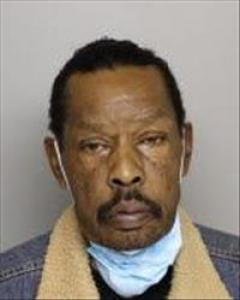 Ronald Walker a registered Sex Offender of California